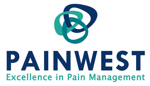 Links-Above-Pain-West-Logo-CMYK-02curved