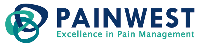 New-Pain-West-Logo--rounded-final